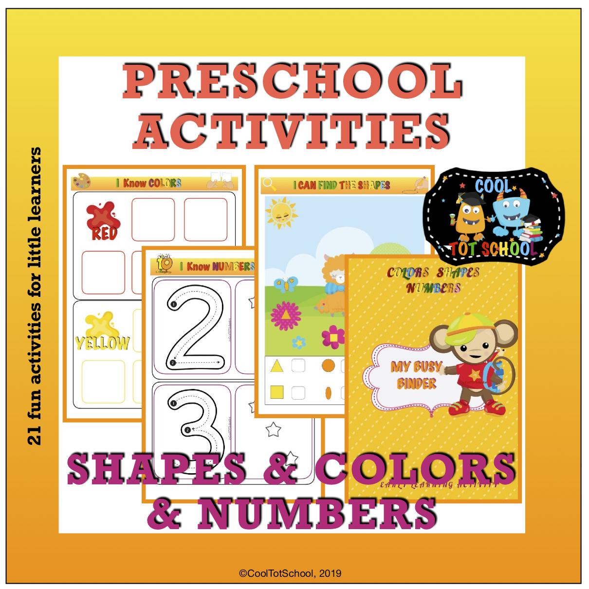 preschool-activities-shapes-colors-numbers-printable-games