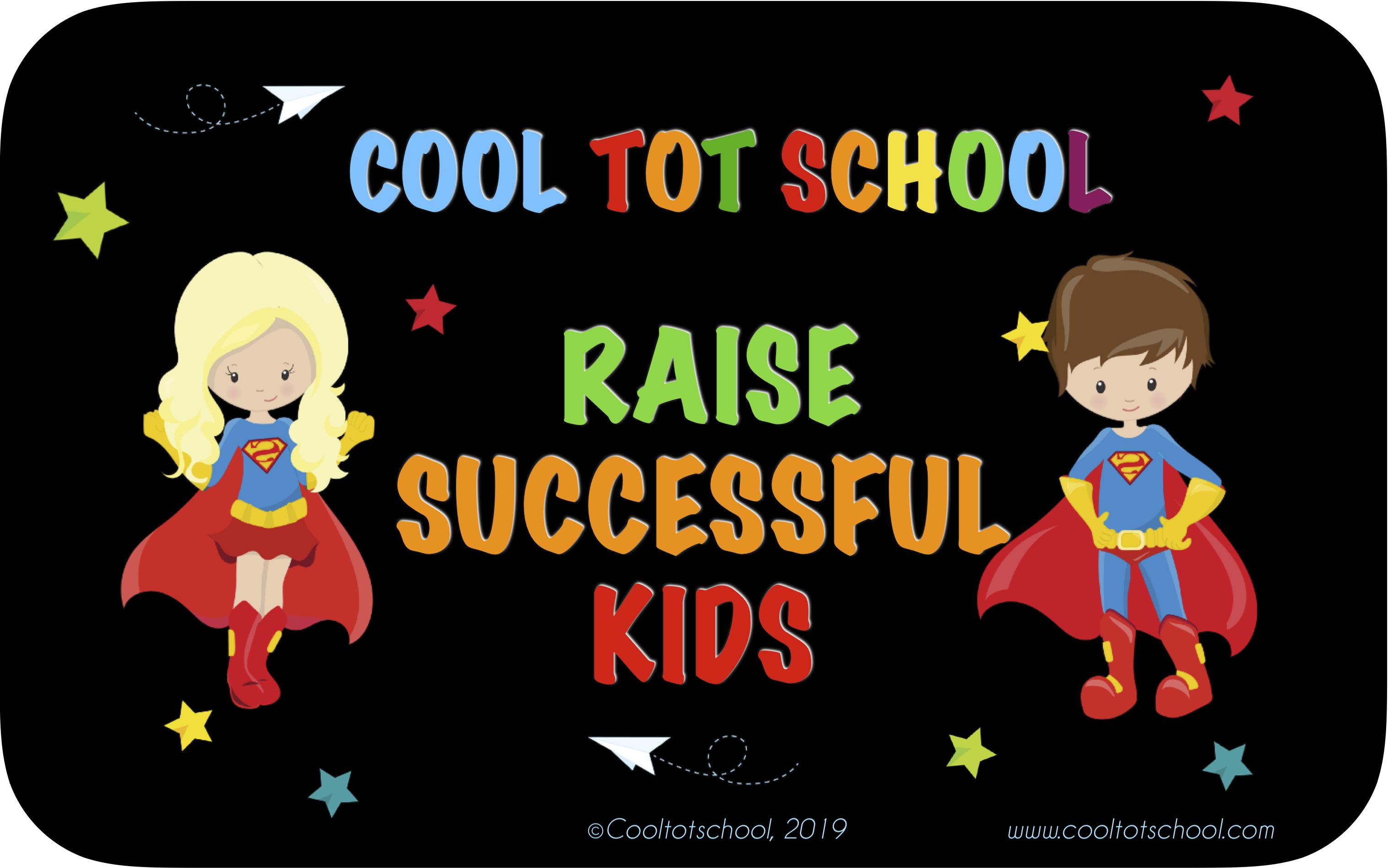 raise-successful-kids