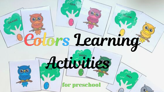 colours-learning-activities-for-kids
