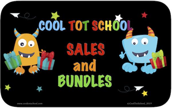 sales-and-bundles