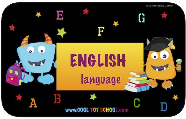 english-language-art
