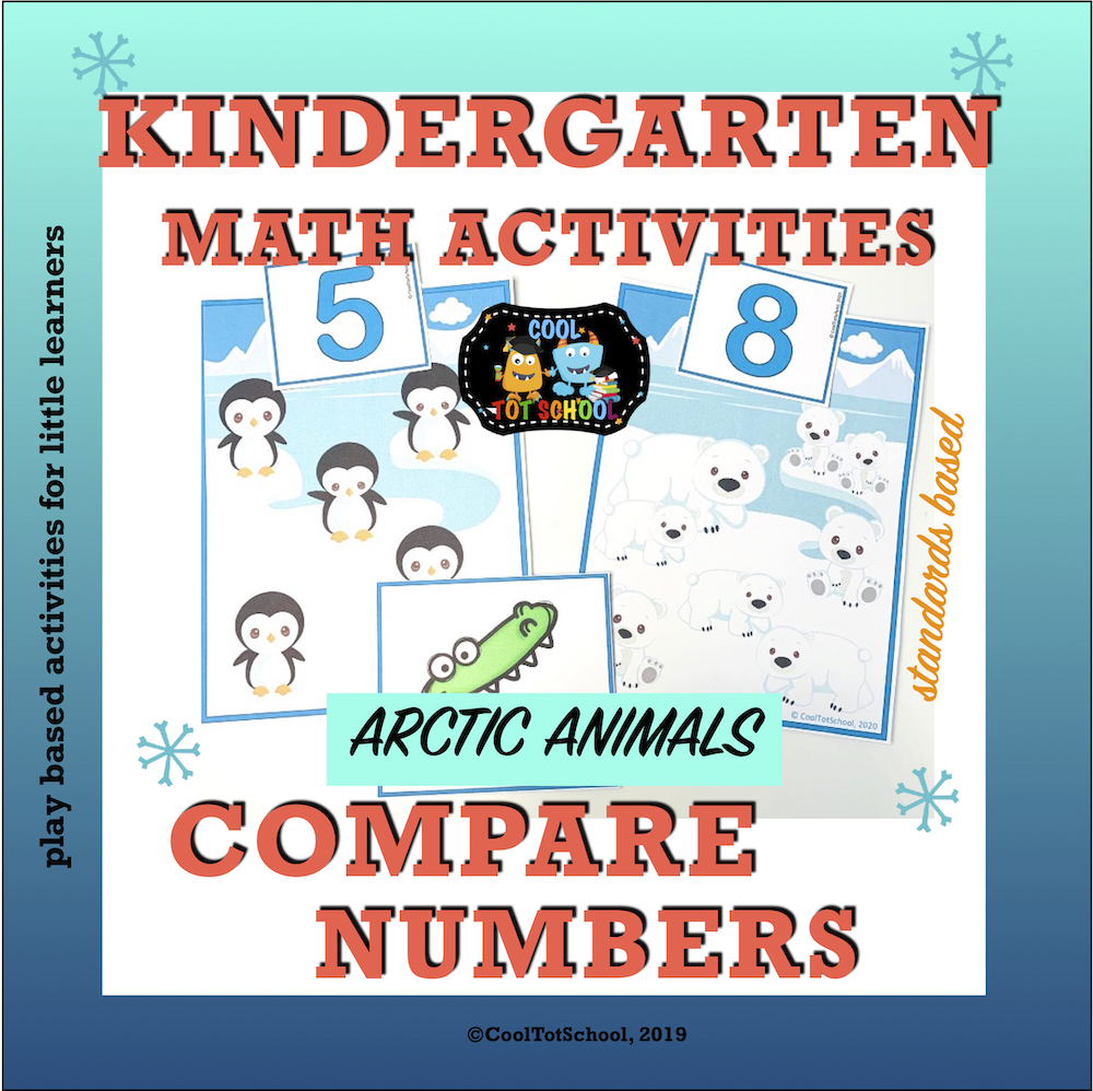 arctic-animal-counting-comparing