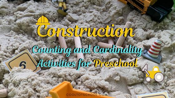 construction-sensory-box-counting-activities