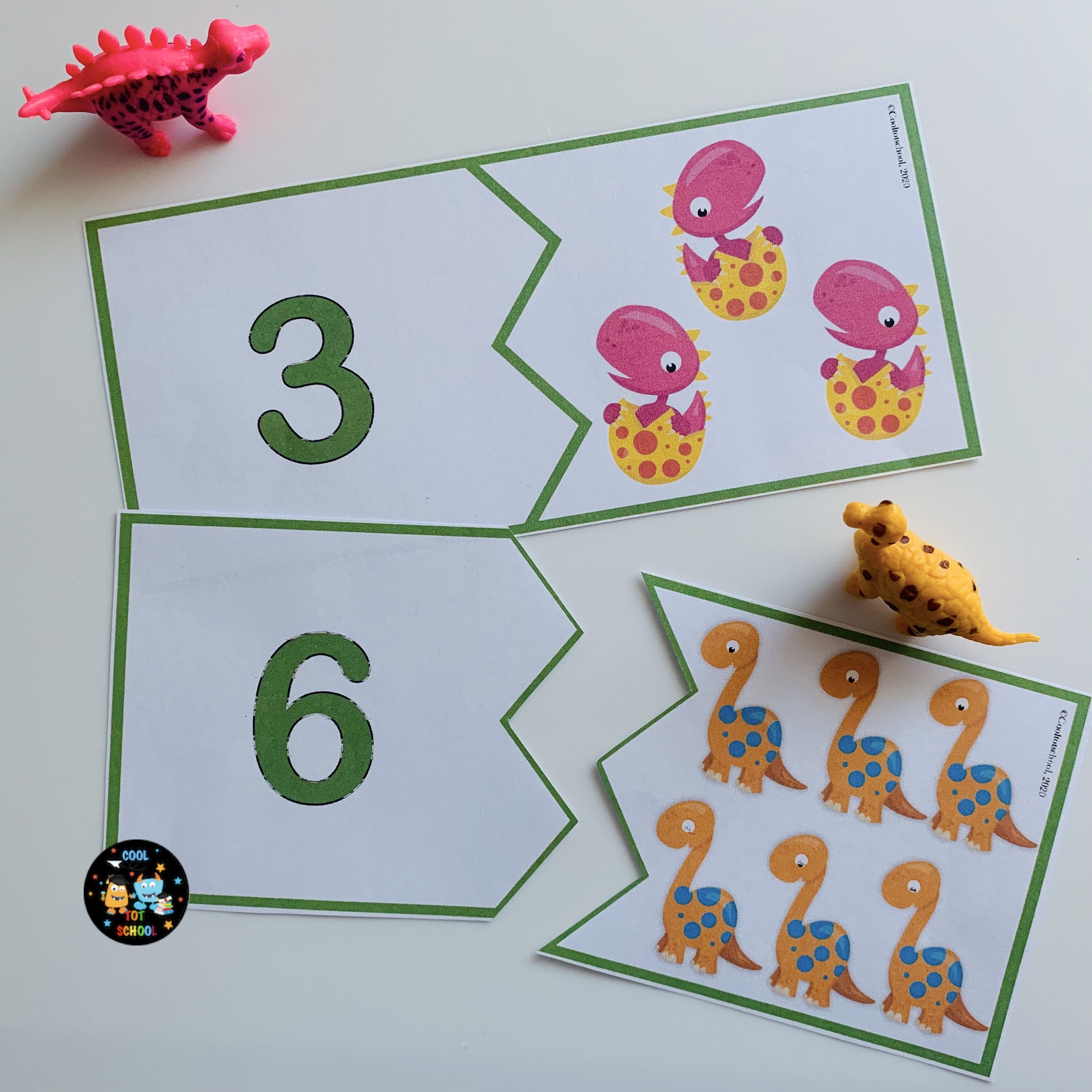 printable-puzzles-with-dinosaurs