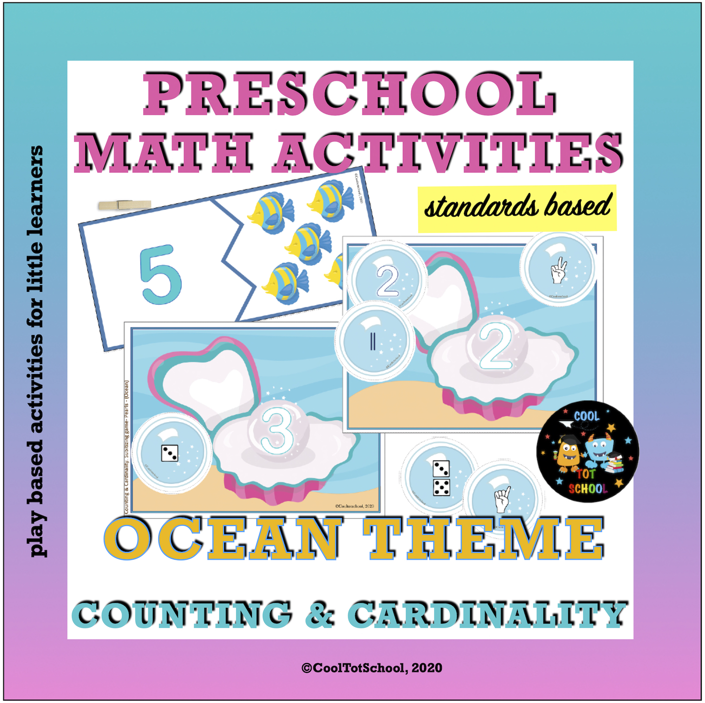 ocean-theme-preschool-counting