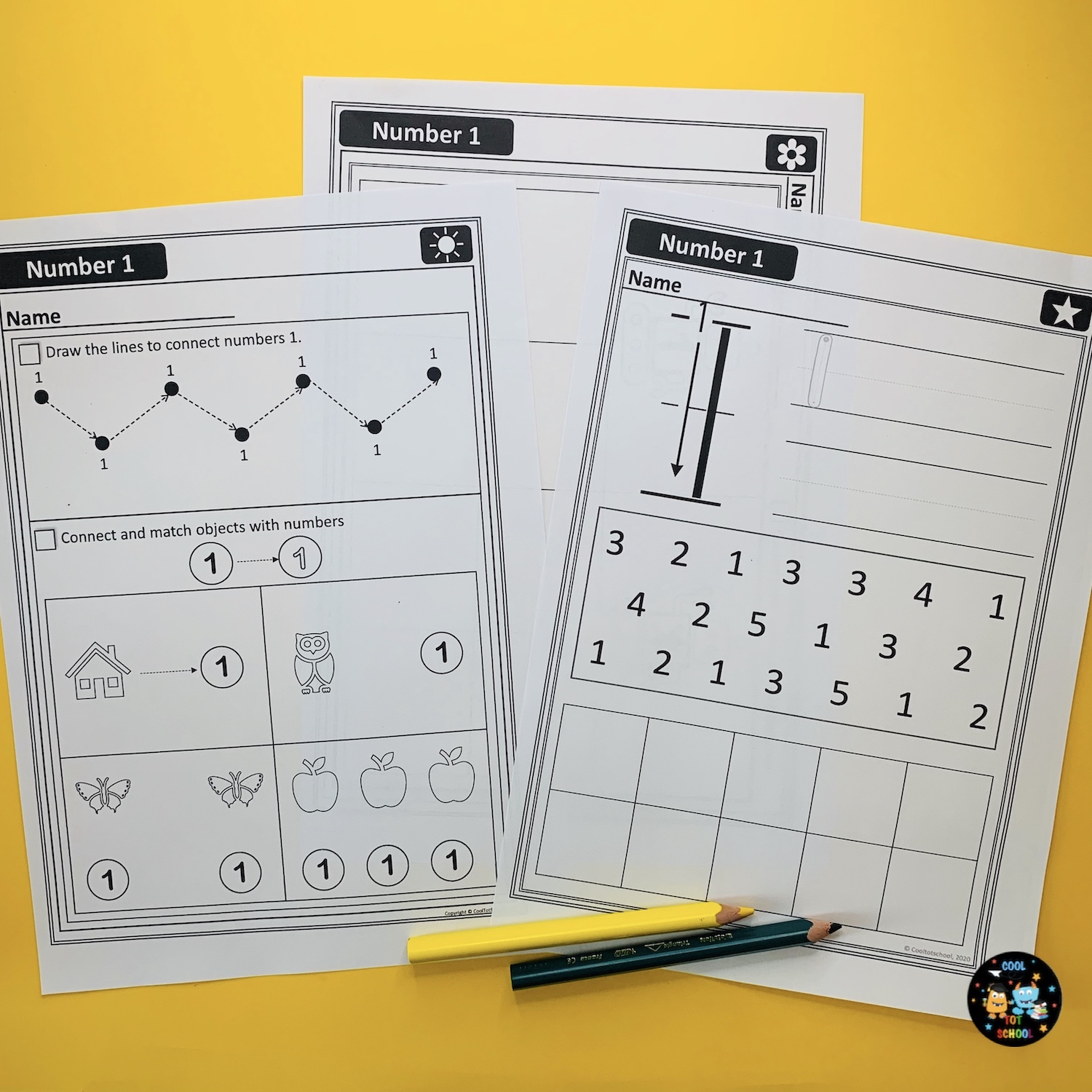 preschool-math-worksheets-to-practice-and-learn-number-1
