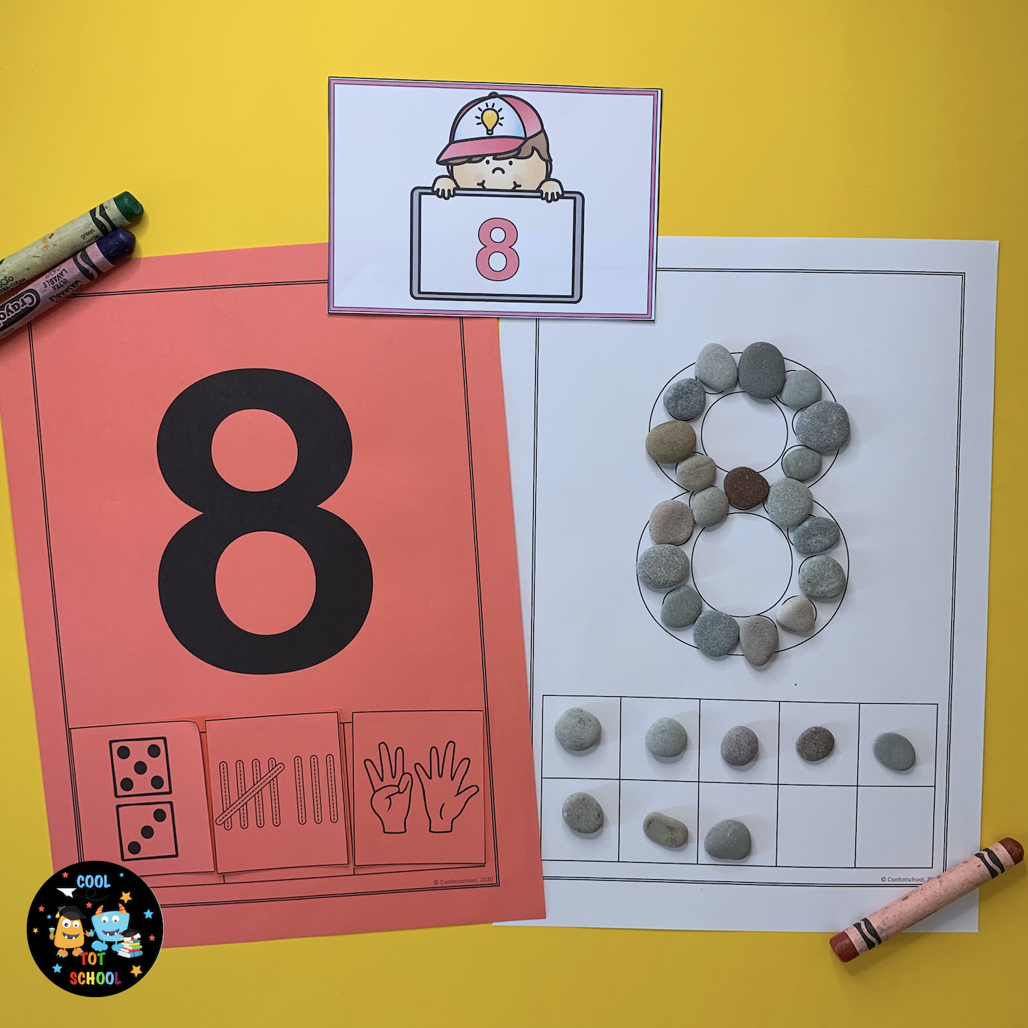 natural-learning-with-stones-number-8