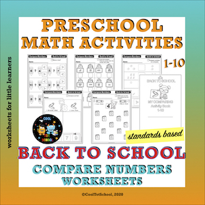 preschool-math-worksheets-compare-numbers