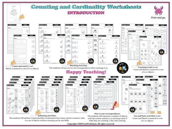 Counting-worksheets-OCEAN-theme-OVERVIEW-1.jpg