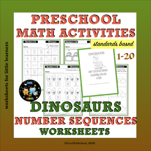 dino-practice-pages-for-kids