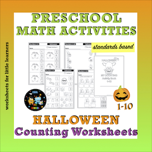 halloween-preschool-counting-pages