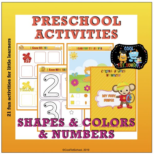 preschool-printable-activities-colors-numbers-pages-on-cover