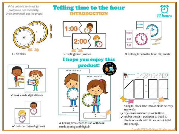 telling-time-games-for-little-kids-preview