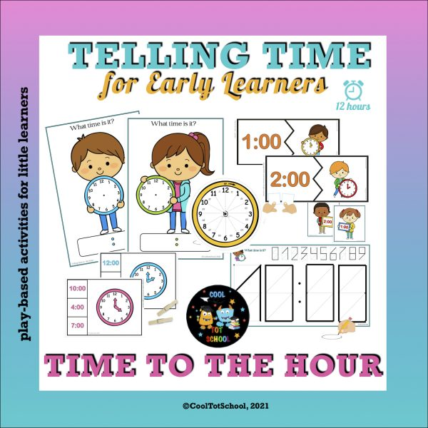 printable-games-to-teach-telling-time-by-hour-cover-image