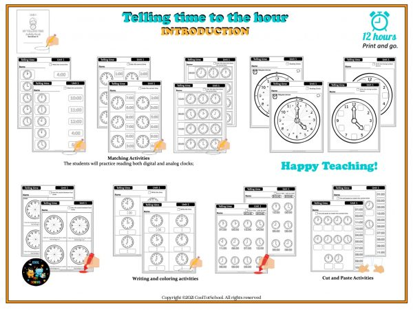 telling-time-worksheets-preview-image