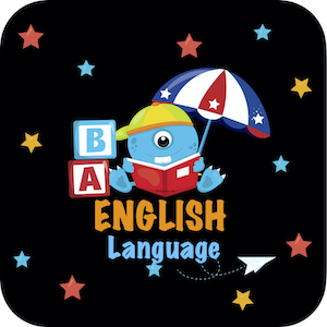 English Language for Little Learners