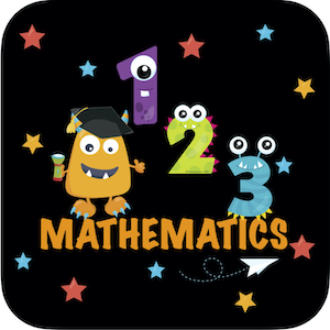 Mathematics for Little Learners