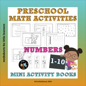 mini-interactive-books-to-teach-numbers-worksheets