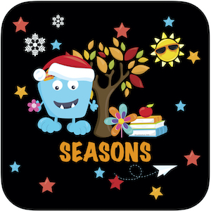 Seasonal Resources