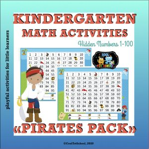 pirates-missing-numbers-math-games