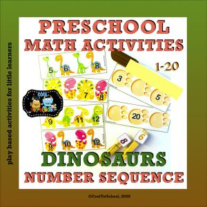 dinosaurs-math-numeral-sequencing-cards-for-kids