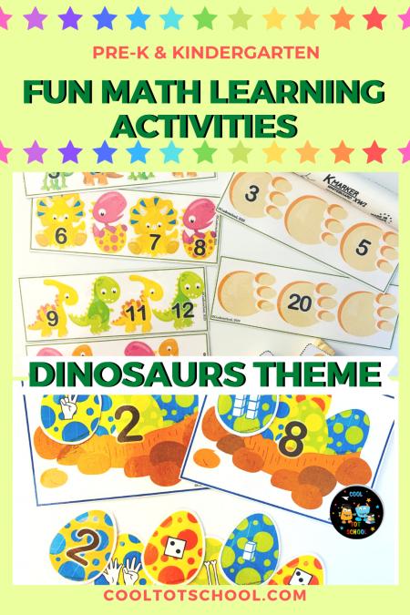fun-math-dinosaurs-activities