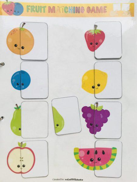 fruits-activities-for-kids