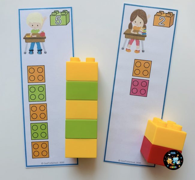 back-to-school-counting-with-lego-duplo-cards