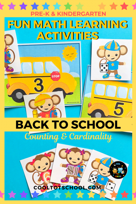 back-to-school-preschool-math-counting-activities