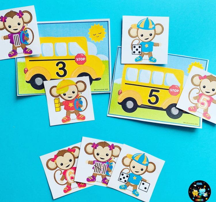 Sorting-back-to-school-math-activity-for-little-kids