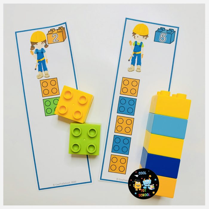 construction-conting-with-lego-duplo