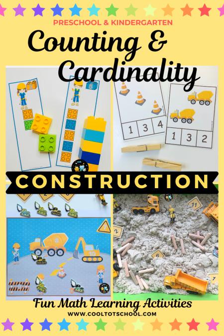 construction-math-activities-preschool