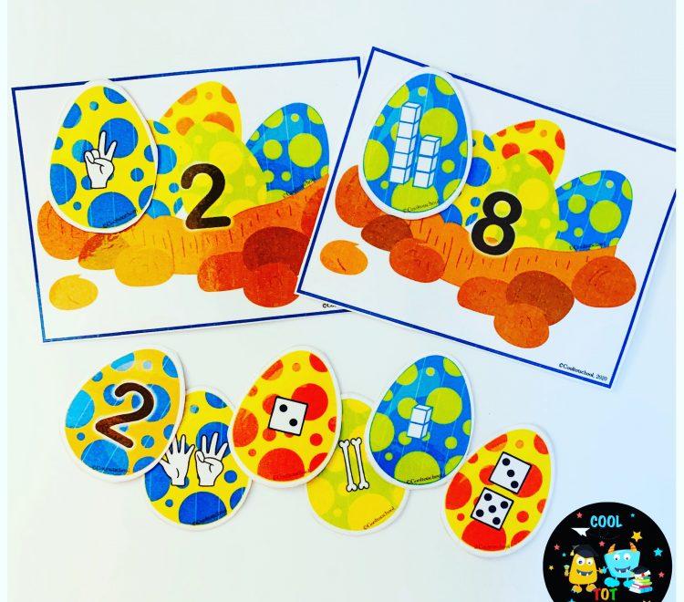 cute-dino-eggs-printables