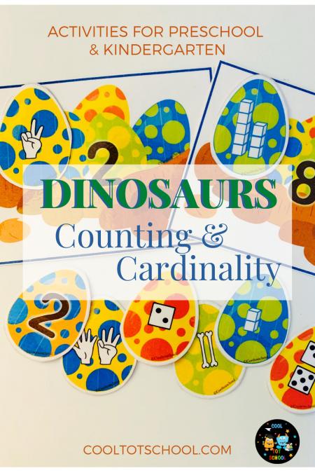 activities-for-prek-dinosaurs-counting-cardinality