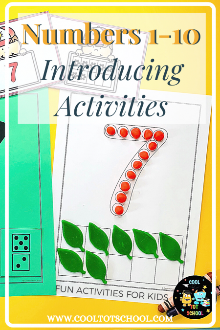 engagement-learning-numbers-throug-play-activities