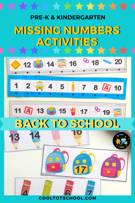 fun-math-missing-numbers-learning-activities
