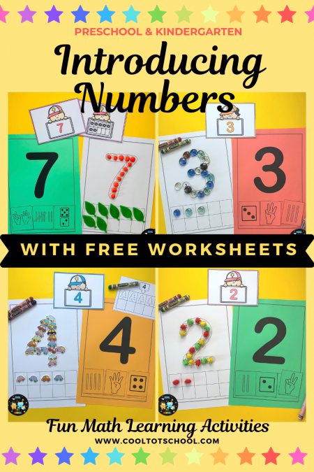 numbers-learning-games-for-fine-motor-development